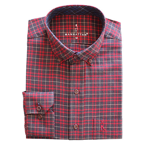 (LP) Camisa CL300
