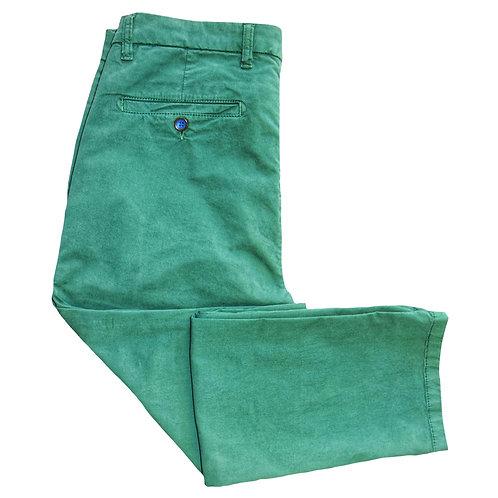 (SC) Pantalón PT002 (clásico)