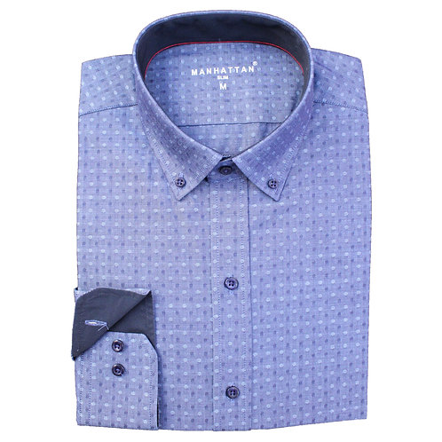 (LP) Camisa SL404