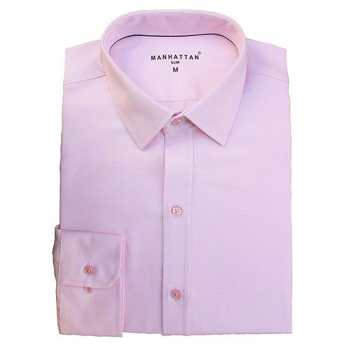 (LP) Camisa SL400