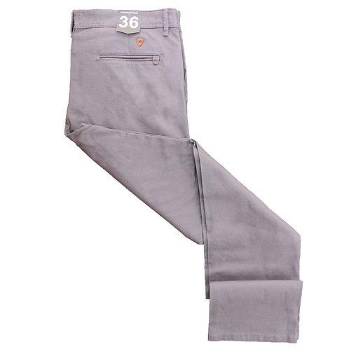 (LP) Pantalón PT005 (cuero)
