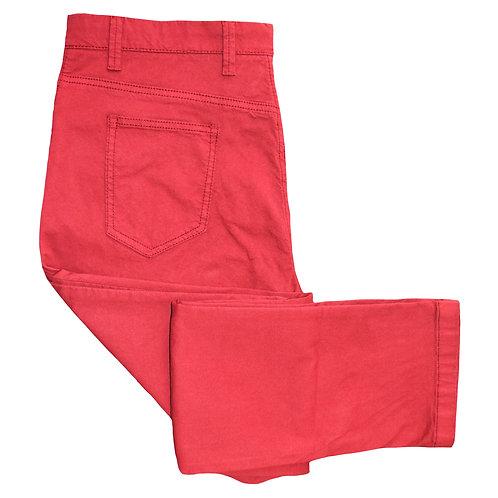 (SC) Pantalón PT001 (chupin)