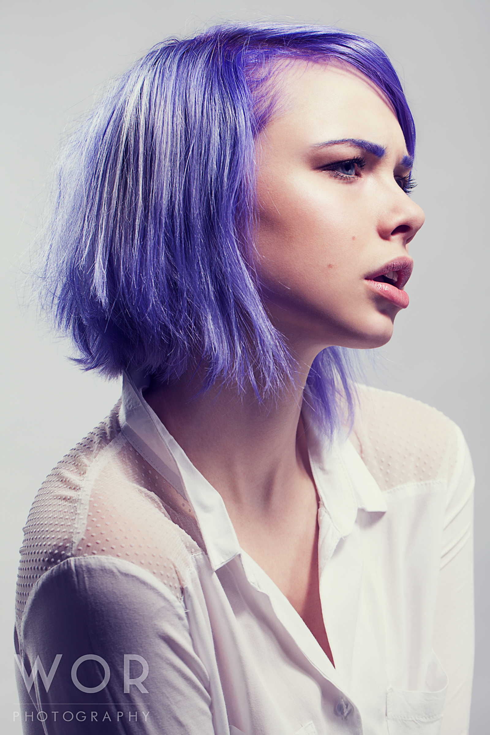 Danielle vd Groef