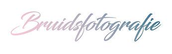 Logo-bruidsfotografie.jpg