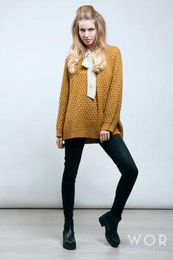 2014.12.15-stephanwor2014-Mazarine-Fashion_01-WEB.jpg