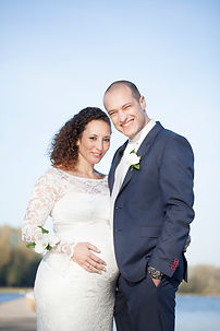 Bruidsfotografie | Bruidsportret | Bruidsshoot | liefdes shoot