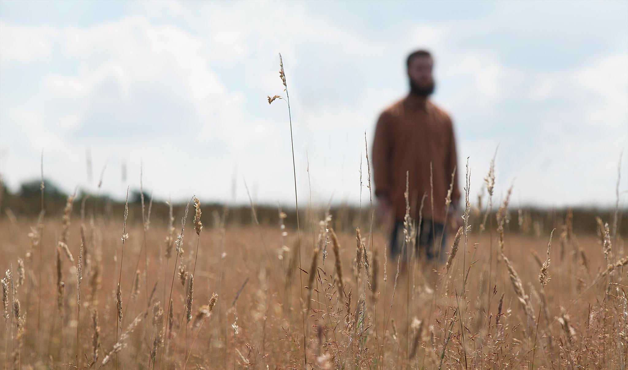 Jeffrey Stolk - Whispers