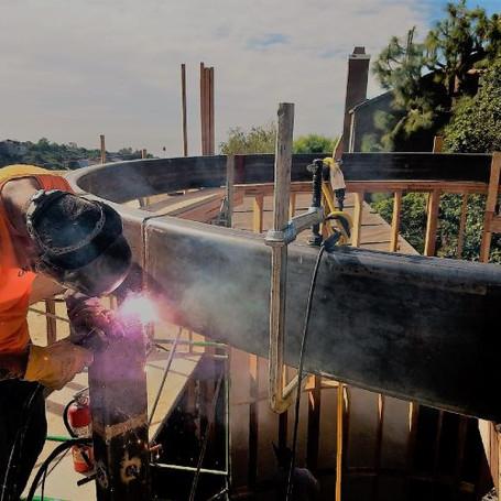 kingston-s-welding-fabrication-llc-dba-kingston-s-construction-9-1-radius1.jpg