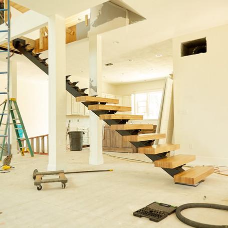 Sorenson Staircase.jpg