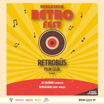 Retro Fest 2