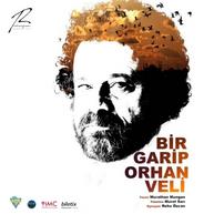 Bir Garip Orhan Veli - Tiyatro