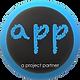 App Logo 180.png
