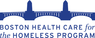 bhchp_logo.png