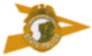 New-Hampshire-State-Police.png.5663d5e14