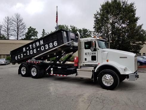 mikes truck.jpg