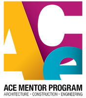 ACE_Vertical_Full-Color-1-264x300.png
