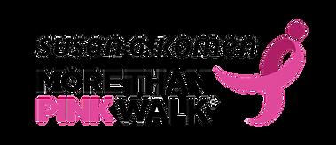 MTPW_Logo_2020_2CBlk.png