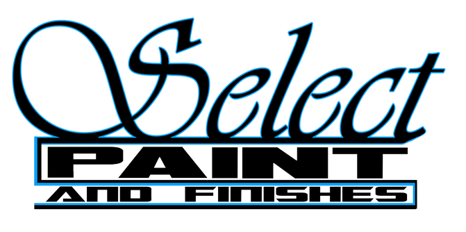 Select Paint Logo - White Outline.png