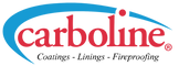 Carboline_logo-700x260.png