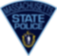 1200px-Massachusetts_State_Police_Patch.