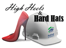 Hard-hats-and-High-heels-1-1.png