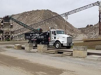 galloway truck.jpg