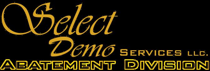 Select Demo - Abatement Division.png