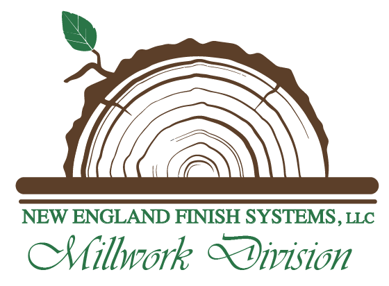 Millwork.png