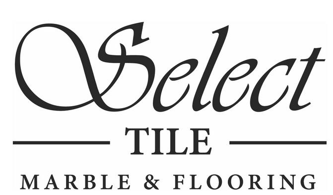 SelectTile