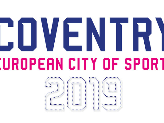 2019 is set to be another exciting year for Coventry