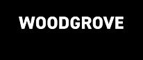 Joshua Dufek sponsor Woodgrove construct