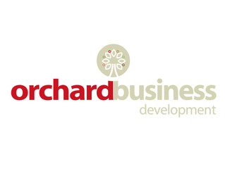 New growth, new business identity for Orchard Business Development.