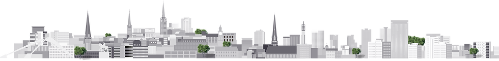 SBCAsset 3cityscape.png