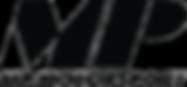 MP_Motorsport_logo.png