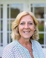 Sharon Eyre Davidson Mahon Solicitors_ed