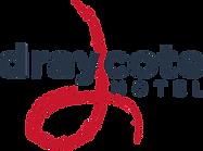 Draycote_logo.png