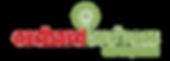 Orchard business de vV05 master logo gre