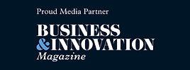 Proud Media Partner Logo.jpg