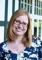Sophie Wales Davidson Mahon Solicitors_e