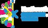logo whtAsset 1Aqua supp.png