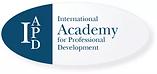 International Academy for Professional Development