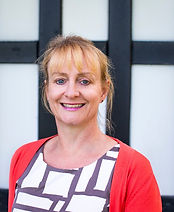 Alison Rolf Davidson Mahon Solicitors_ed