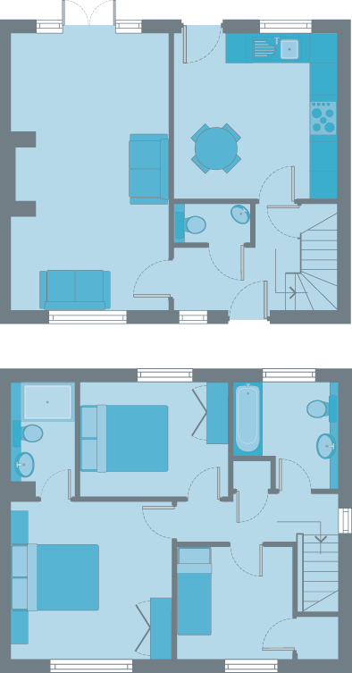 floor-plans_edited.png