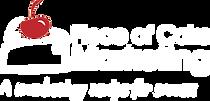 poc white logo.png