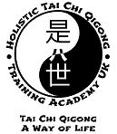 Tai Chi Qigong.jpg