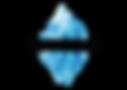 Iceberg Unfrozen Josh Dufek sponsor