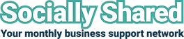 Socially-shared-logo.png