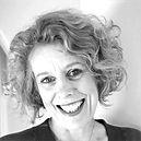 Sarah Kershaw, Kenilworth Chamber Chair