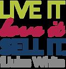 Jules-White-Logo.png