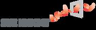 sueknight-logo.png